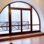 arochnyie-okna2